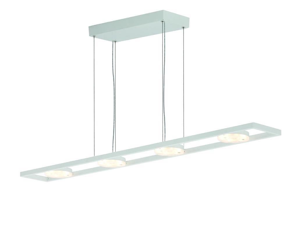 RIDIhomelight Leuchten Pendelleuchte TUNE-PL2 SCHWARZ, 4006.2 günstig online kaufen