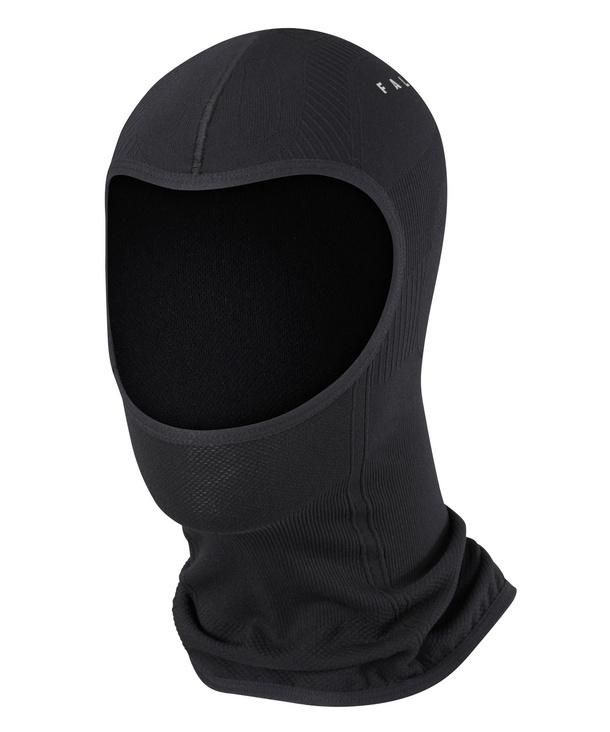 FALKE Skimaske, S-M, Schwarz, Uni, 37630-300001 günstig online kaufen