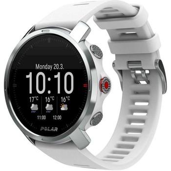 Polar  Armbanduhr 90081735 günstig online kaufen
