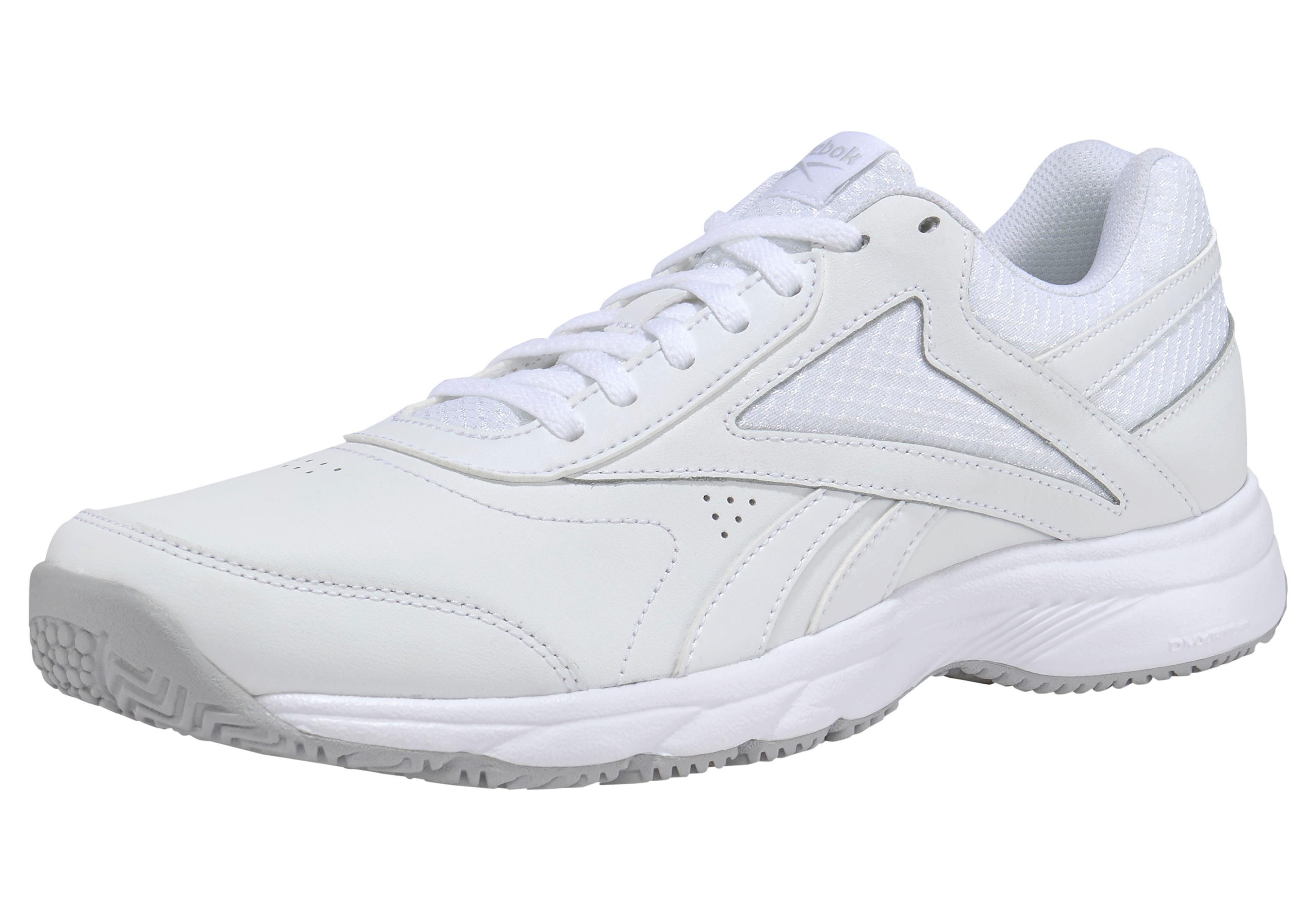Reebok Work N Cushion 4.0 EU 36 White / Cold Grey 2 / White günstig online kaufen