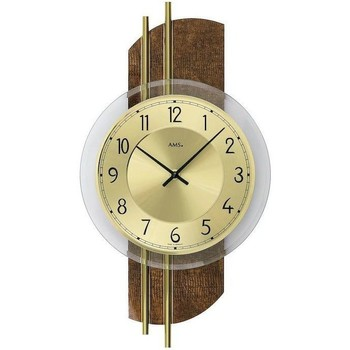 Ams  Armbanduhr 9413 günstig online kaufen