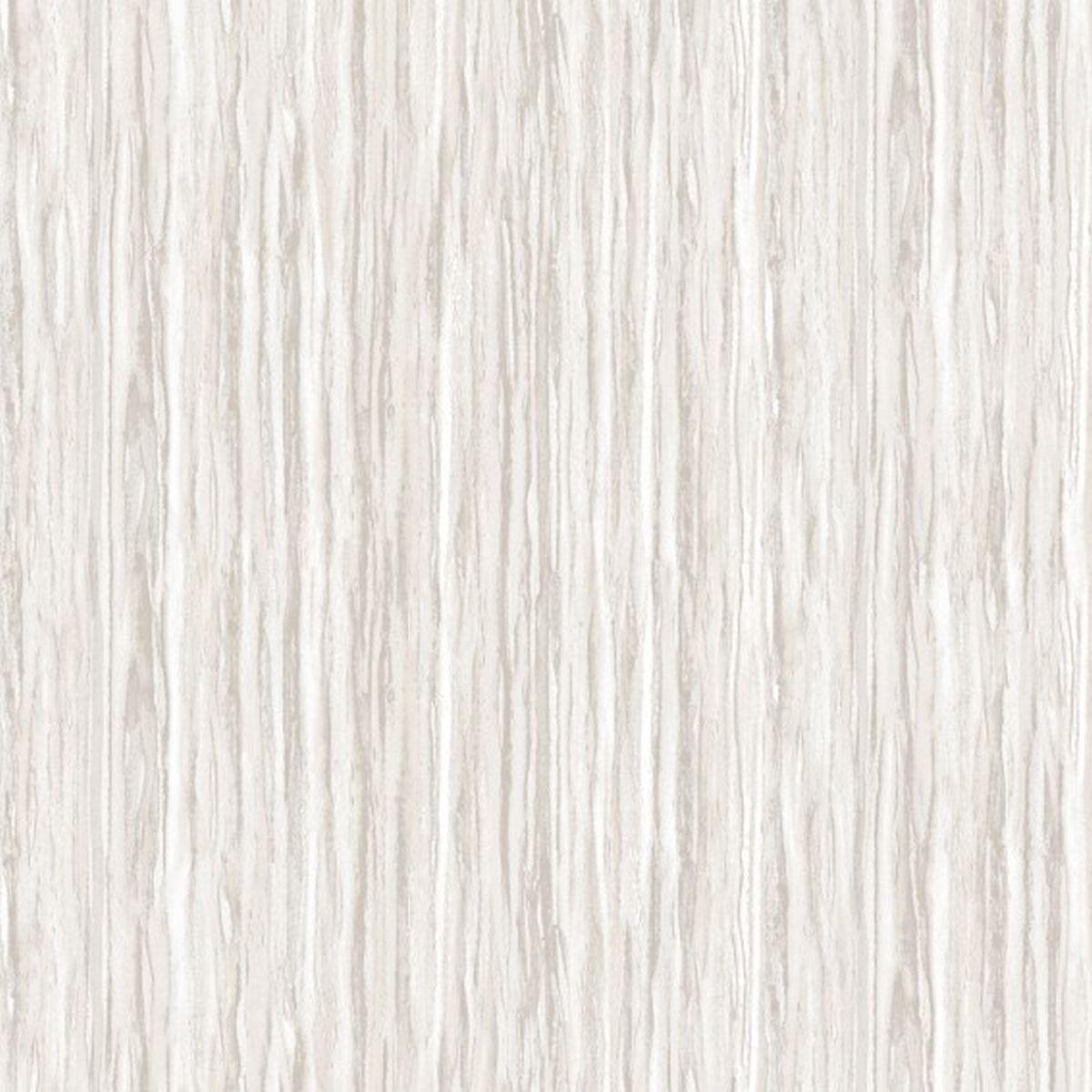 DesignID Vliestapete Qualitätsvolle Tapete NF232051 Grau Tapete Holzoptik günstig online kaufen