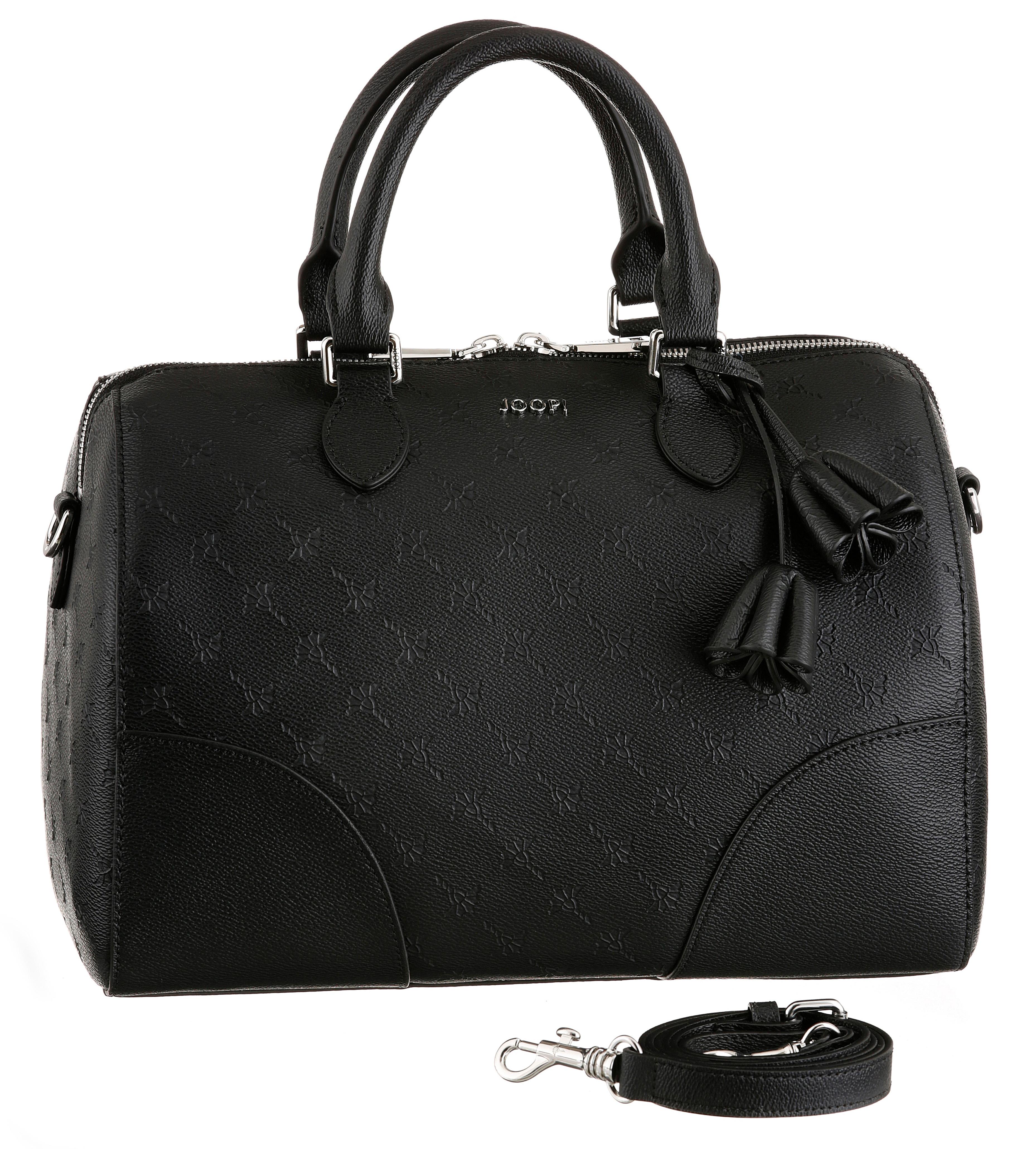 Joop Henkeltasche cortina stampa aurora handbag shz günstig online kaufen