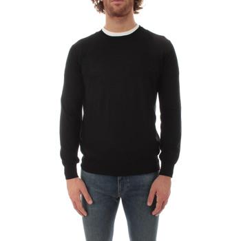 Kangra  Pullover GIROCOLLO 13 günstig online kaufen