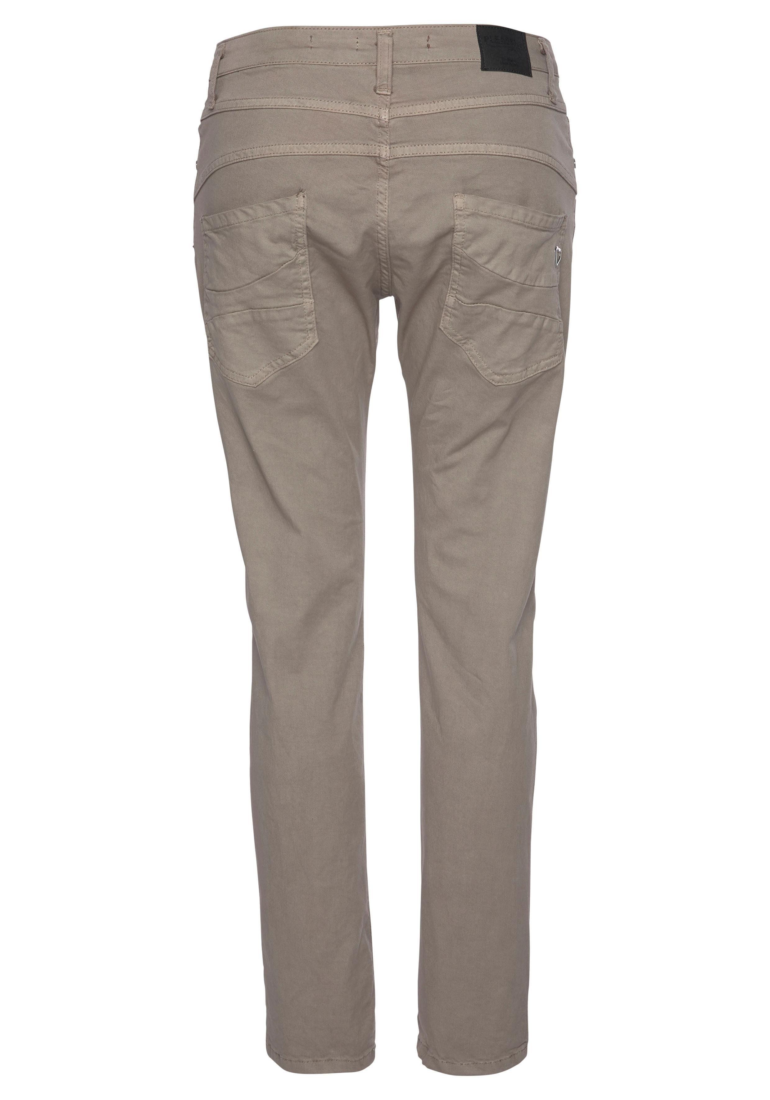 Please Jeans Boyfriend-Jeans »P78A« Original Boyfriend günstig online kaufen