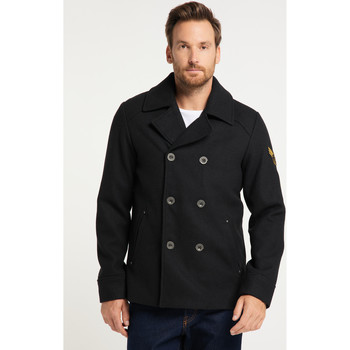 Dreimaster  Herren-Jacke Cabanjacke 35508336 günstig online kaufen