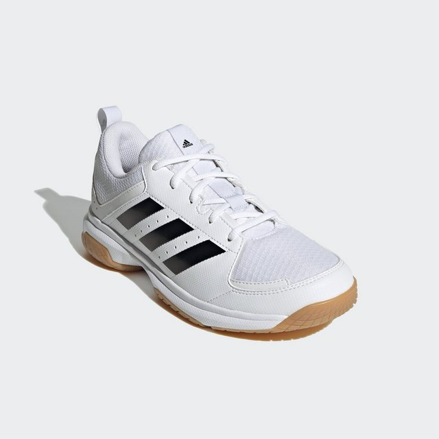 adidas Performance »Ligra 7 W« Handballschuh günstig online kaufen