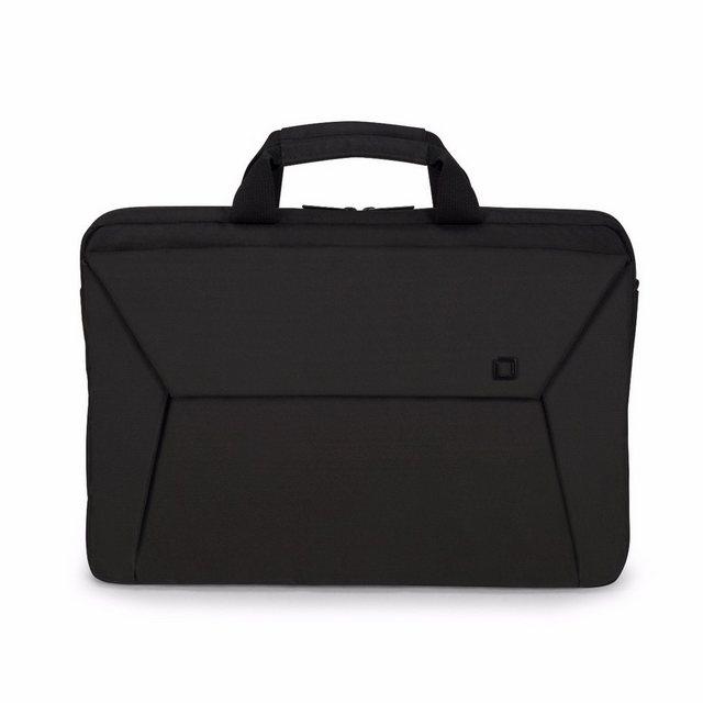 """DICOTA Notebook-Tasche »Slim Case EDGE 12-13.3""""« günstig online kaufen"""