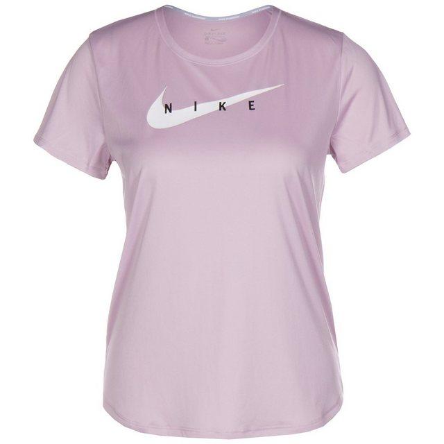 Nike Laufshirt »Swoosh Run« günstig online kaufen