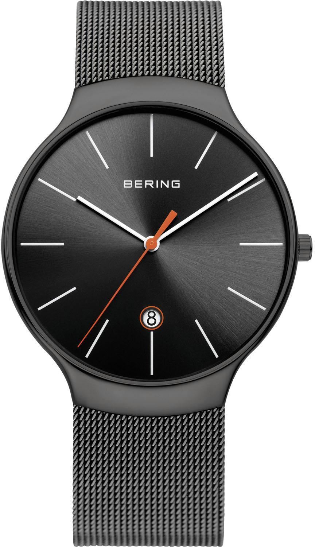 Bering Quarzuhr 13338-077 günstig online kaufen