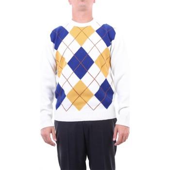 Heritage  Pullover 0230G79 günstig online kaufen