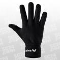 erima Feldspielerhandschuh Fleece schwarz Größe 7 günstig online kaufen