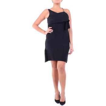 Sportmax  Kurze Kleider 22210211600 günstig online kaufen