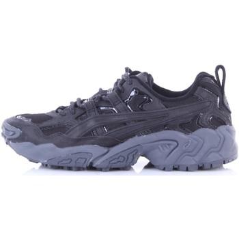 Asics  Sneaker 1201A176 günstig online kaufen