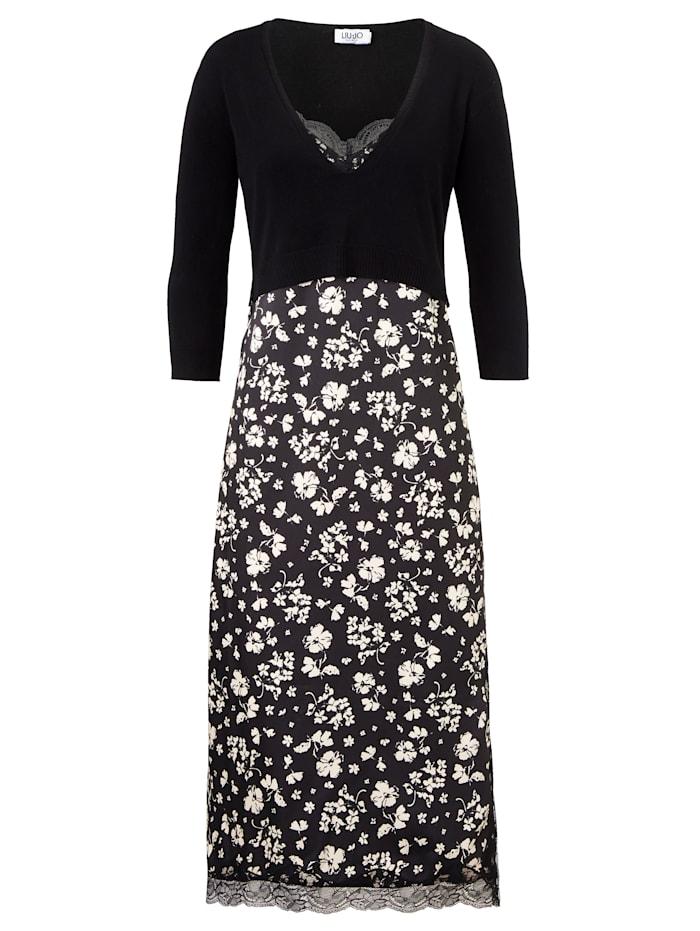 Kleid, LIU JO günstig online kaufen