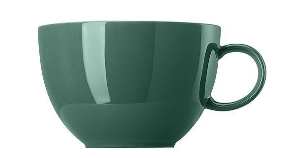 Thomas Sunny Day Herbal Green Sunny Day Herbal Green Tee-Obertasse 0,2 l (g günstig online kaufen