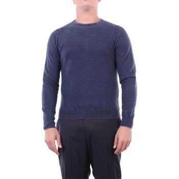 Heritage  Pullover 0340G20 günstig online kaufen