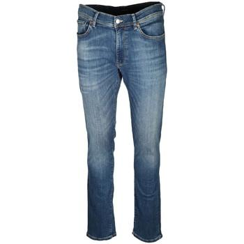 Gant  Slim Fit Jeans 1000178 günstig online kaufen