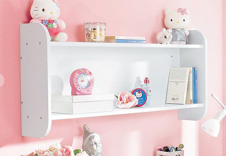 """rauch ORANGE Wandboard """"Tabea"""" günstig online kaufen"""