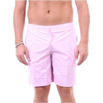 Fedeli  Shorts POSITANO17 günstig online kaufen