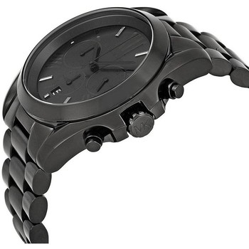 MICHAEL Michael Kors  Armbanduhr Bradshaw MK5550 Quarz Unisex günstig online kaufen