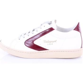 Valsport  Sneaker VTNL001M günstig online kaufen
