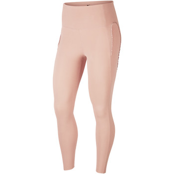 Nike  Strumpfhosen Yoga Luxe Infinalon High Rise 7/8 Tight Women günstig online kaufen