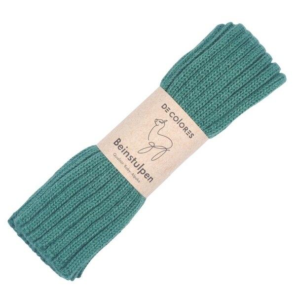Beinstulpen Aus Alpaka günstig online kaufen