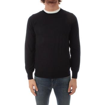 Kangra  Pullover GIROCOLLO 38 günstig online kaufen