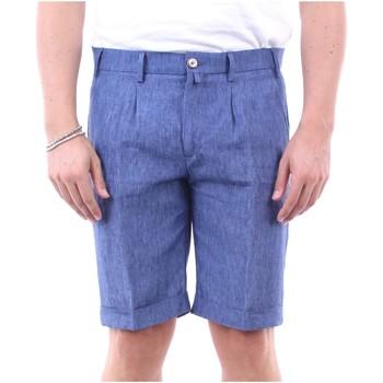 Verdera  Shorts 101209 günstig online kaufen