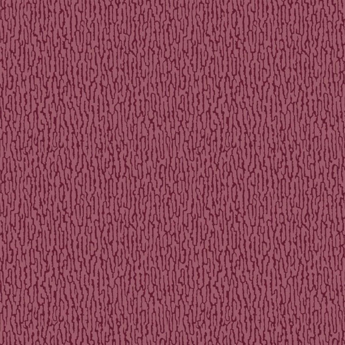 DesignID Vliestapete Prächtiges Design NF232046 Rot Vintage Tapete günstig online kaufen