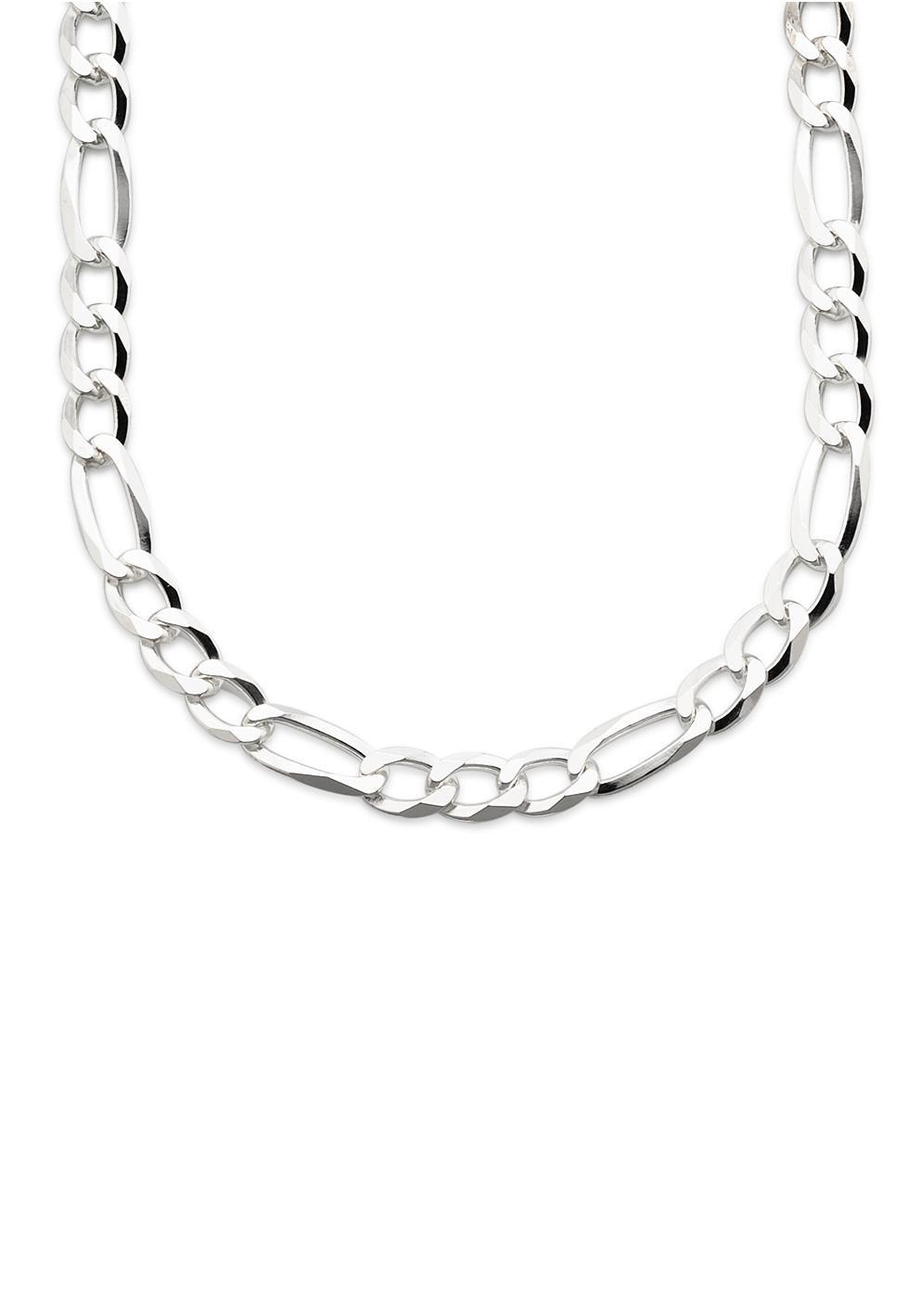 Bruno Banani Silberkette B00 37N/S0/00/55 günstig online kaufen