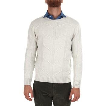 H953  Pullover HS3389 günstig online kaufen