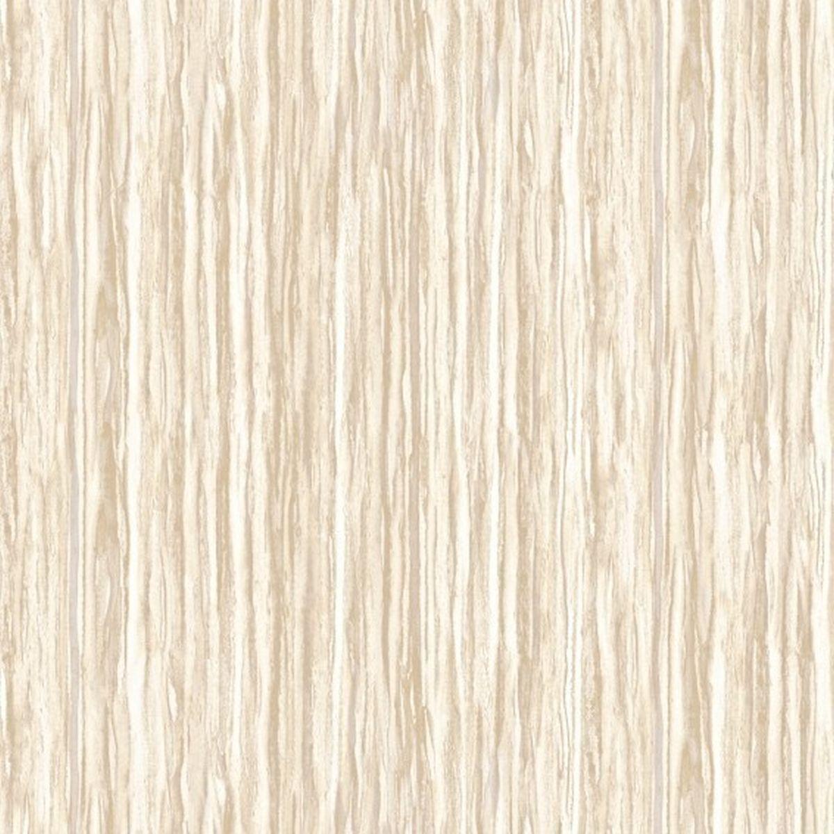DesignID Vliestapete Erstklassige Vliestapete NF232052 Braun Tapete Holzopt günstig online kaufen