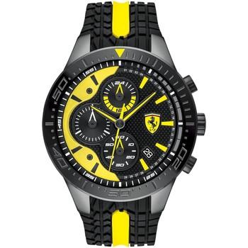 Scuderia Ferrari  Armbanduhr 830590 günstig online kaufen