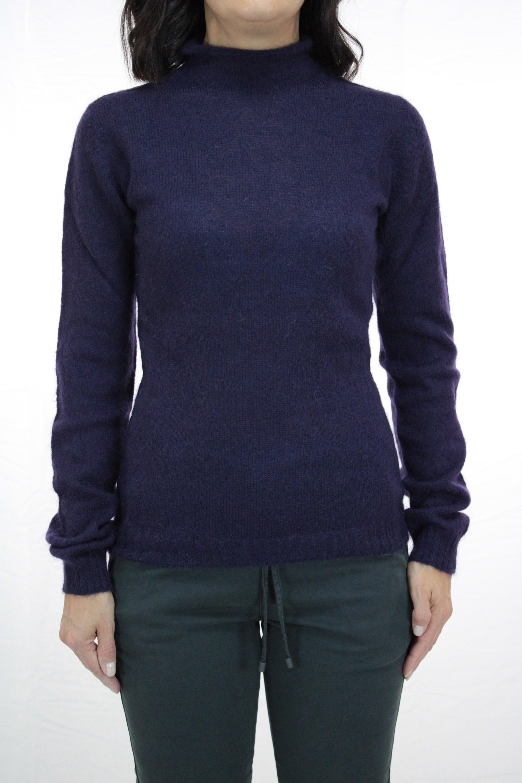 max mara leisure Halsband Damen Viola günstig online kaufen