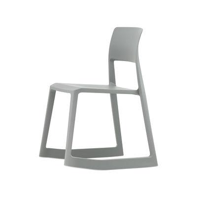 Tip Ton RE Stuhl / Recycling-Kunststoff - Schrägstellbar & ergonomisch - Vi günstig online kaufen