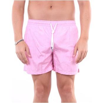 Fedeli  Shorts HY222 günstig online kaufen