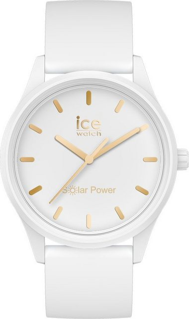 ice-watch Solaruhr ICE SOLAR POWER, 18474 günstig online kaufen