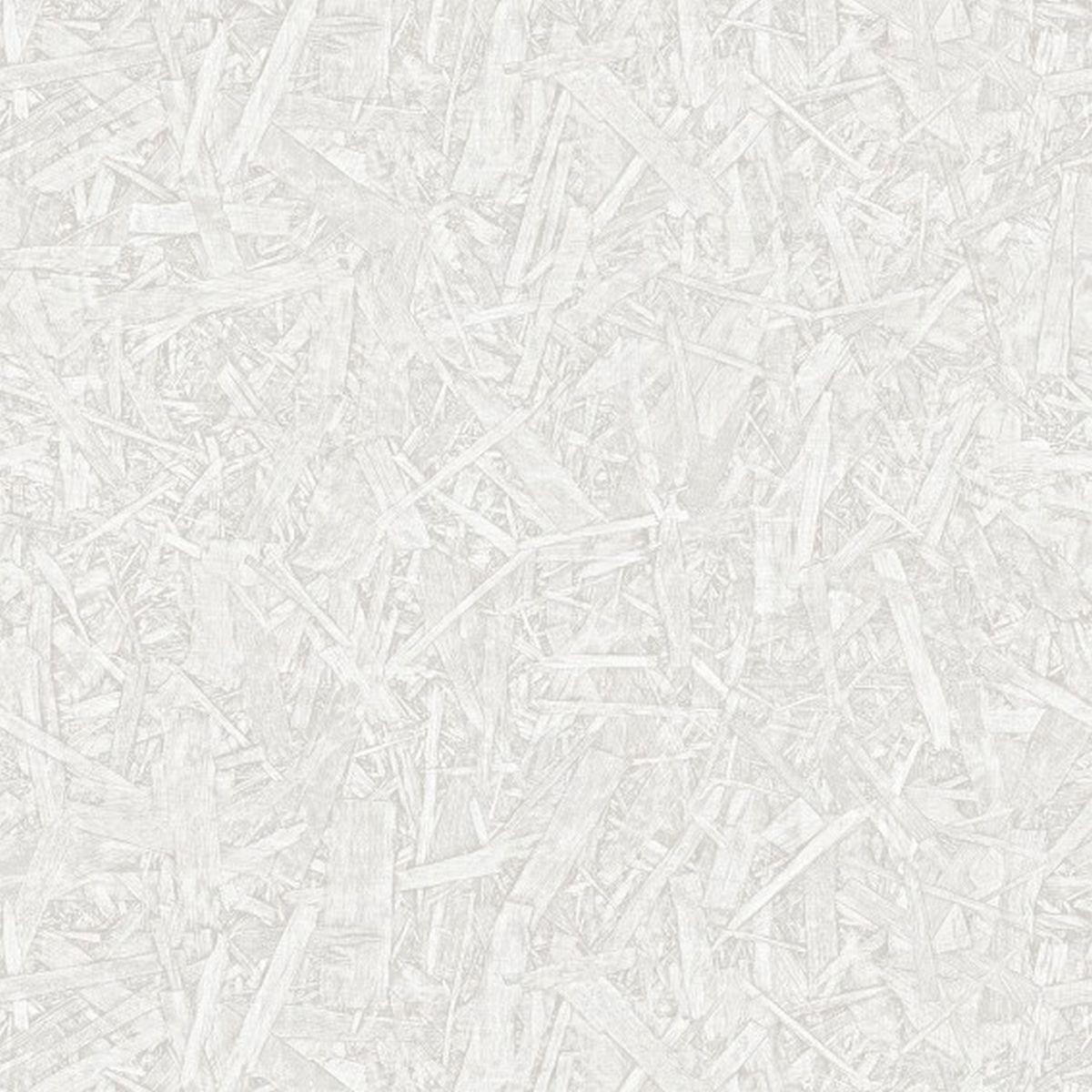 DesignID Vliestapete Ausgezeichnete Vliestapete NF232061 Grau Tapete Holzop günstig online kaufen