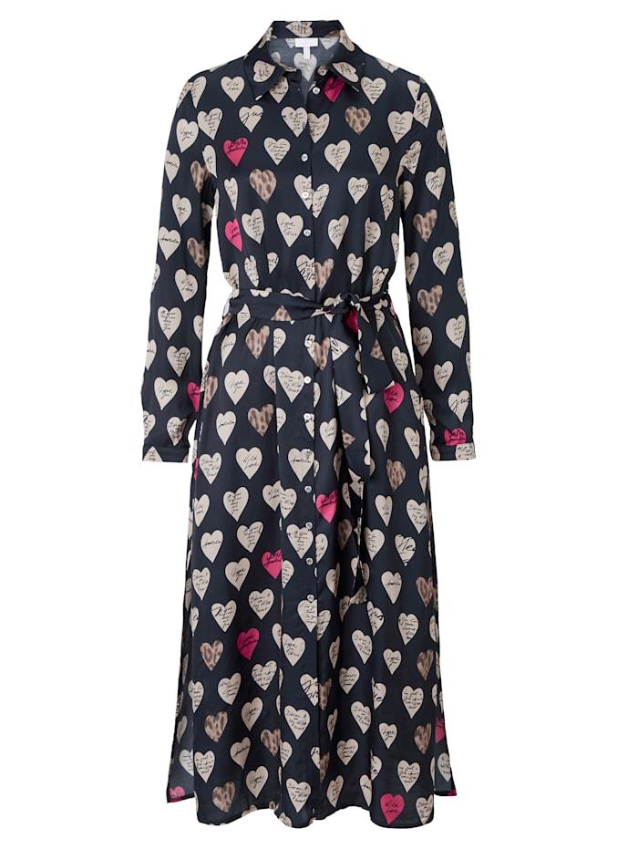 Kleid, SPORTALM günstig online kaufen