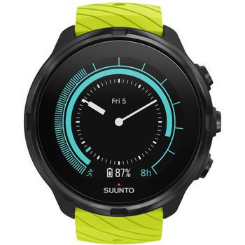 Suunto  Armbanduhr SS050144000 günstig online kaufen