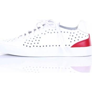 N°21  Sneaker 21ESU01530153 günstig online kaufen